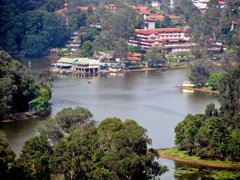 Places_to_Visit_In_June_Kodaikanal
