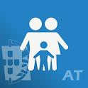 Agregado Familiar icon
