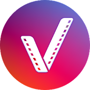 Max Video Player 2018