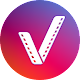 Max Video Player 2018 by maxplayer.in