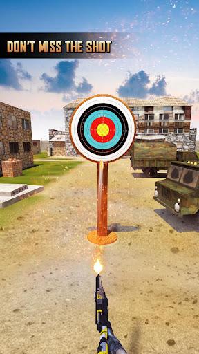Shooting Master - free shooting games 1.0.0 screenshots 4