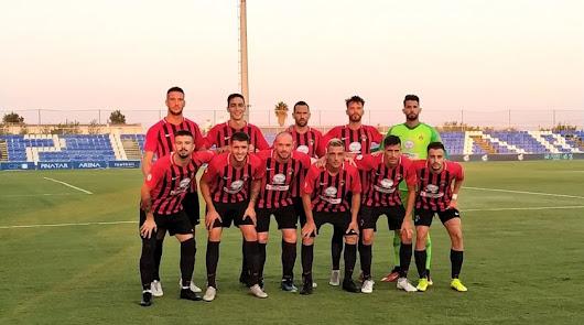 Club Atlético Pulpileño, a un gol de hacer historia