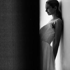 Φωτογράφος γάμων Paul Padurariu (paulpadurariu). Φωτογραφία: 03.04.2017