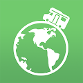 StayFree - Vanlife App with best locations APK