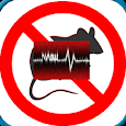 Sound Anti Mouse icon