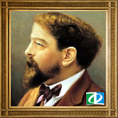 Classical Music Debussy