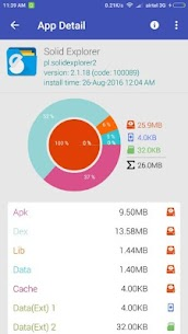 App2SD PRO: All in One Tool APK 6