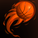 Basketball Manager -Tappy Dunk icon
