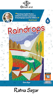 Raindrops 6 AR- screenshot thumbnail