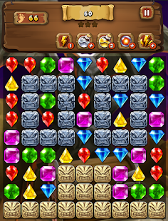 Jewel Mash Screenshot