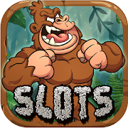 Bigfoot Slots – Texas Casino
