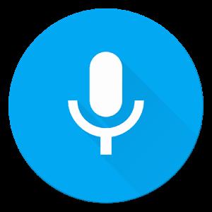Recherche Vocale Applications Android Sur Google Play