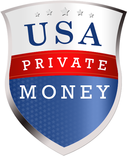 USA Private Money, LLC