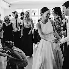 Wedding photographer Lucia Marchetti (luciamarchetti). Photo of 01.11.2017