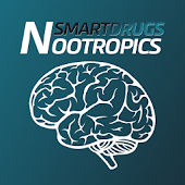 Nootropics Smart Drugs Guide