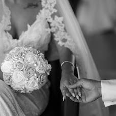 Wedding photographer Paul Bocut (paulbocut). Photo of 30.08.2018