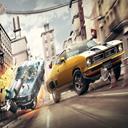 Drive and Racing Full HD
