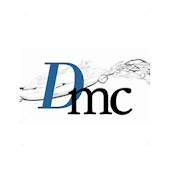 DMC Medical Centre Drummoyne