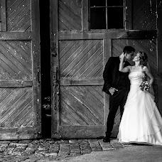 Hochzeitsfotograf Joel Pinto (joelpintophoto). Foto vom 13.09.2018