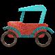 Retron-UI Icon Pack v1.2