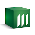 Manulife Budgeting Tool App icon