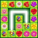 Onet Flower: Blossom Paradise