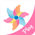 PlayMama 95+ Baby Game Ideas icon