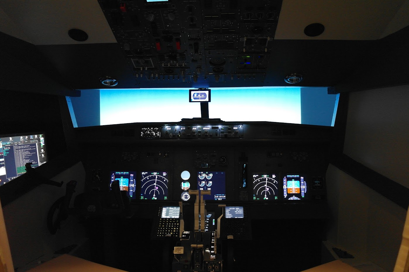 curved screen with one projector prosim ar forum a320 aircraft flight manual airbus a320 aircraft flight manual
