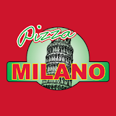 Pizza Milano Wallingford CT