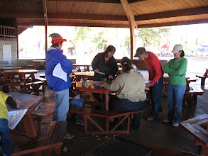 Photo: Cub Scout Demo - Batesville, In.