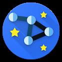 Астро  Гороскоп icon
