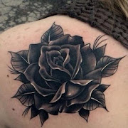 Rose Tattoos by Smartongroup icon