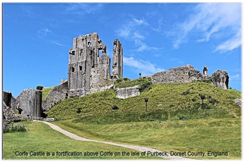Corfe Castle.png