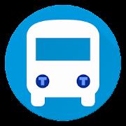 Lethbridge Transit Bus - MonTransit