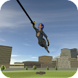 Super Rope .. file APK for Gaming PC/PS3/PS4 Smart TV
