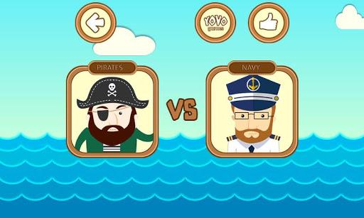 玩免費動作APP|下載海戦。 app不用錢|硬是要APP