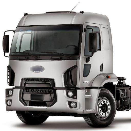 壁纸福特卡车货运 個人化 App LOGO-硬是要APP