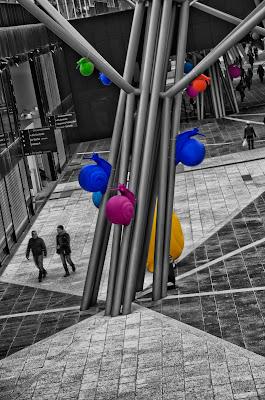 Pilastro ambito, Napoli Garibaldi di Rossella13