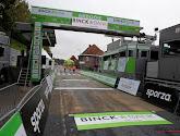 Benelux Tour, opvolger van BinckBank Tour, trekt enkele grote namen aan