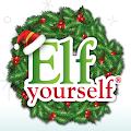 ElfYourself® By Office Depot download