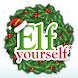 Elfyourself by Officemax Android