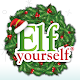 ElfYourself® By Office Depot apk
