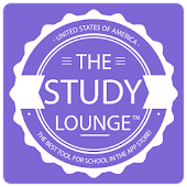 The Study Lounge™