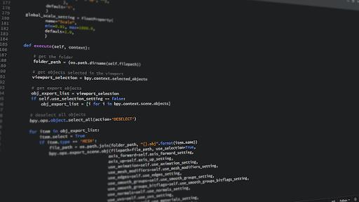 SqlAlchemyで任意の文字列でSQL文を実行する(生SQLの実行)