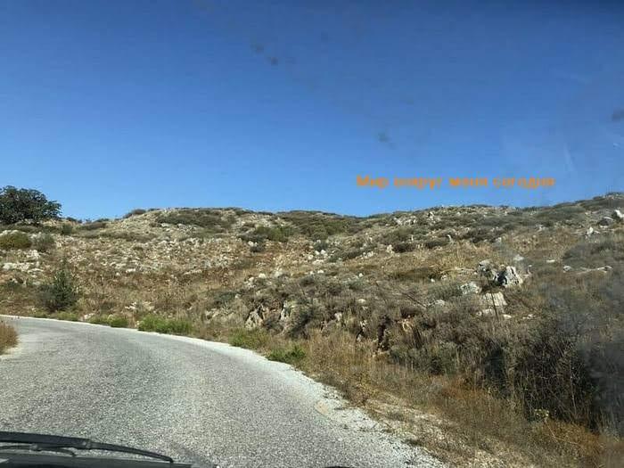 Крит: 15 штрихов к греческому портрету