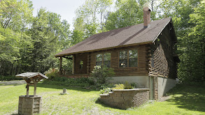 Massachusetts Cabin Search thumbnail