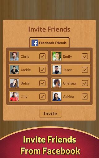 Unblock screenshots 20