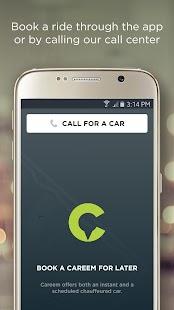 Careem- screenshot thumbnail