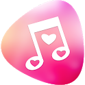 Best Love Songs & Wallpapers icon