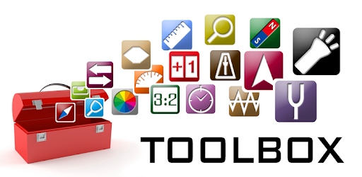 Tool Box (Free) - Apps on Google Play